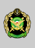 سازمان عقیدتی سیاسی ارتش