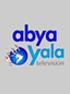 شبکه تلویزیونی آبیایالا