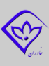 مرکز خراسان جنوبی